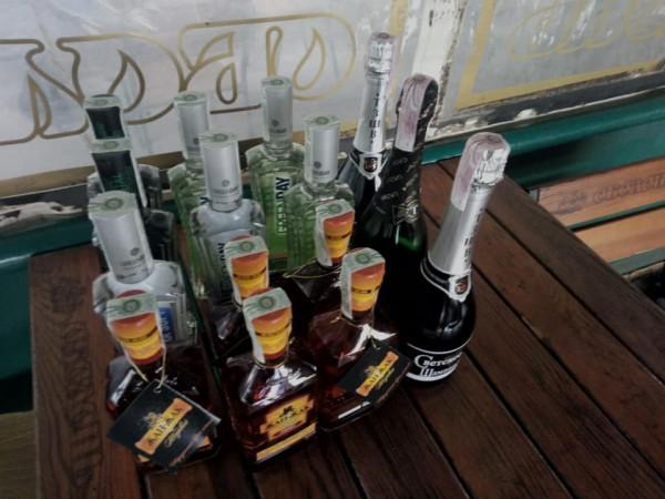 Хранение алкогольных напитков и табачных изделий датчик давления электронной сигареты купить