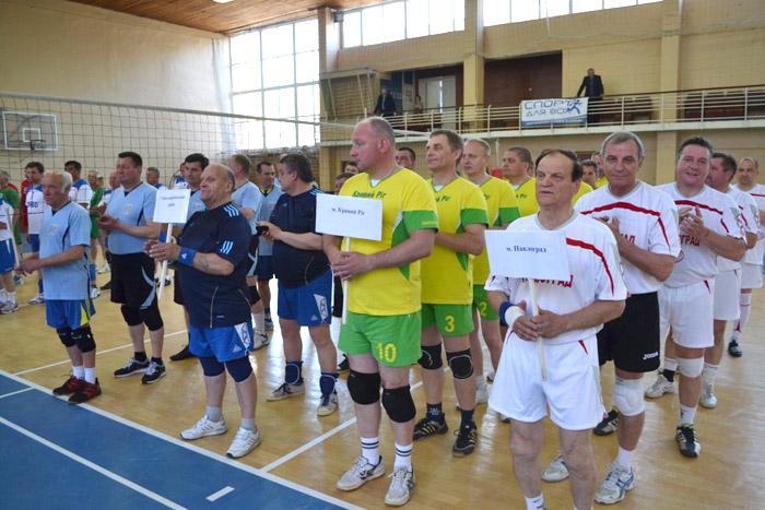 Obrashenie Sportivnyh I Obshestvennyh Organizacij K Priezzhim Nardepam I Prochim Ia Krivbass On Line G Krivoj Rog